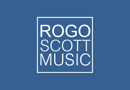 Rogo Scott Music