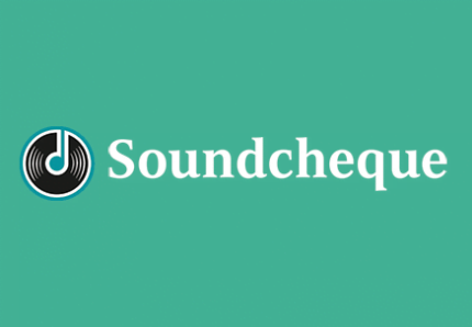 Soundcheque