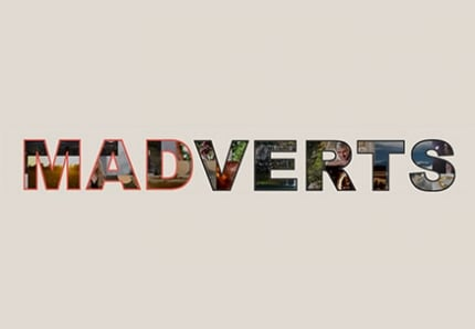 madverts