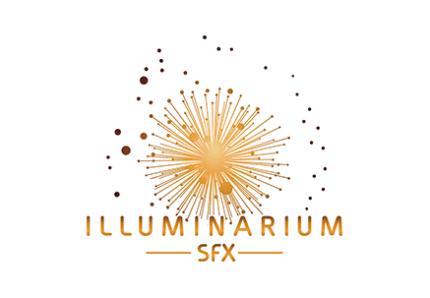 illum