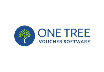 One Tree Vouchers