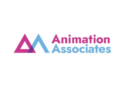Animation Associates