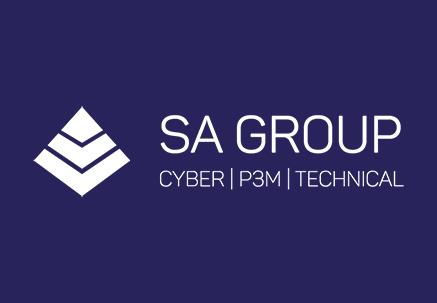 SA Group